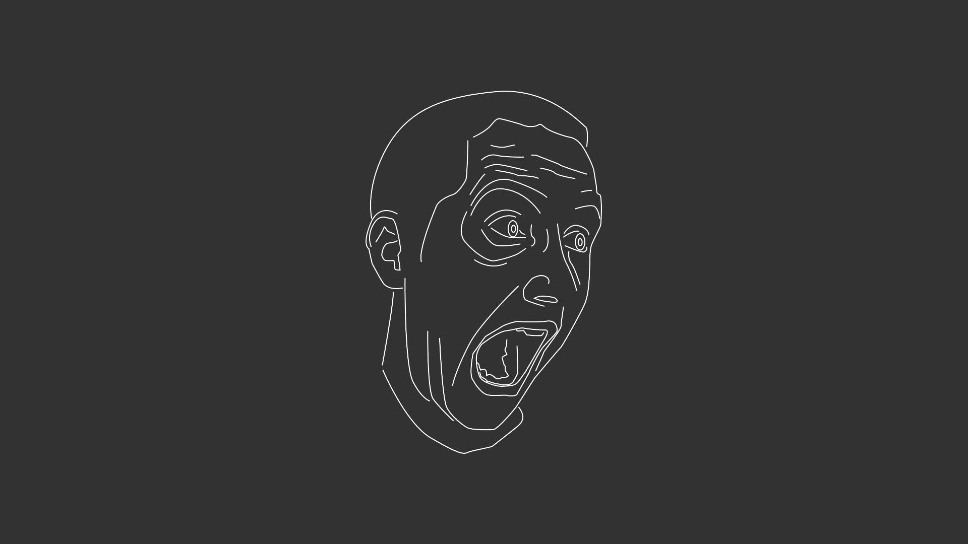 faceform